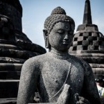 Borobudur (40 of 64)
