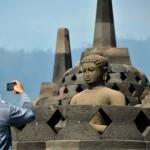 Borobudur (44 of 64)
