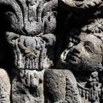 Borobudur (51 of 64)