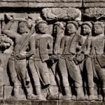Borobudur (7 of 64)