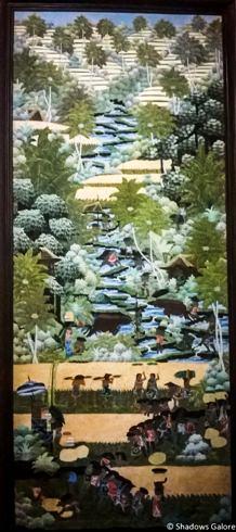 Ubud Art Gallery-5