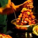 Hintok-Thai Food
