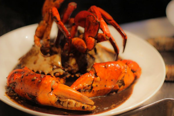 Pepper-Crab-at-Ministry-of-Crab