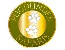 Pugdundee