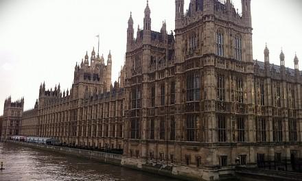 The best hotels near Westminster Abbey