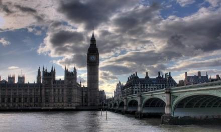 4 Hidden gems to visit in London