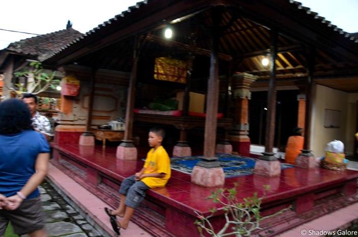 Bali Home-2