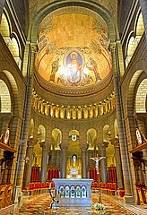 Church-of-Our-Lady-of-the-Immaculate-Conception