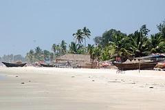 Sernabatim-Beach
