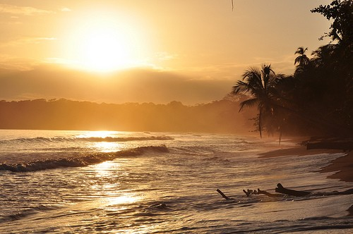 What Should You Pack for a Holiday in Costa Rica?