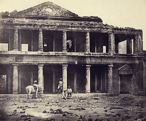Image-Secundra_Bagh_after_Indian_Mutiny_higher_res (1)