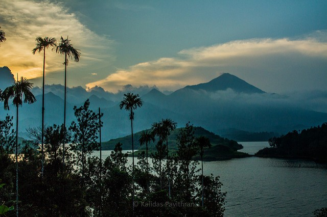 Wayanad will take your breath away