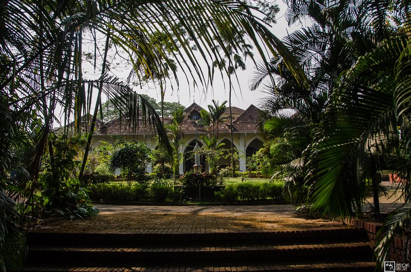 Exploring Fort Kochi In A Day 13