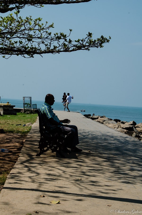 Exploring Fort Kochi In A Day 24