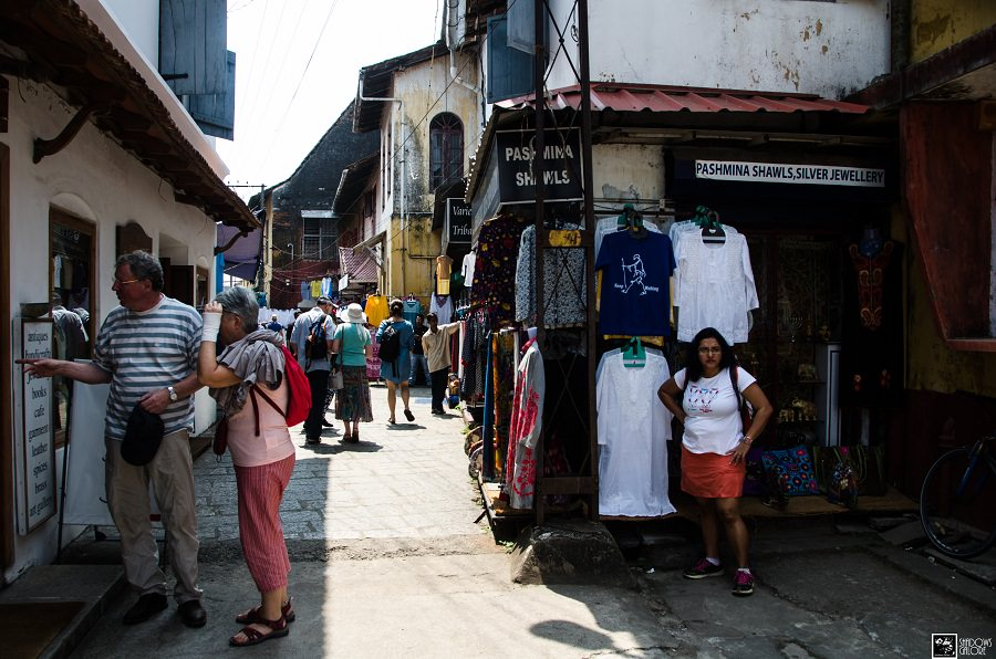 Exploring Fort Kochi In A Day 1