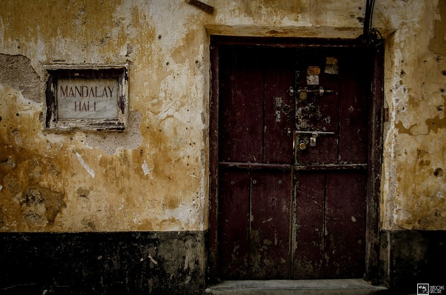 Exploring Fort Kochi In A Day 3