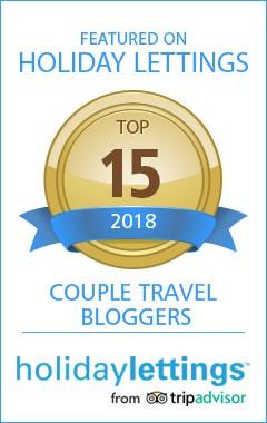 badge-couple-bloggers-HL-2018