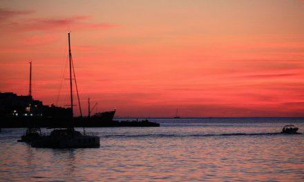Explore the Most Idyllic Italian Islands