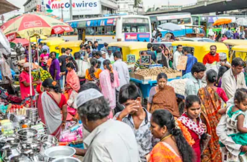 The Ultimate Travel Guide To Bangalore 6