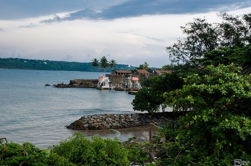 Exploring The Heritage Of Galle Fort 17