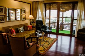 Experiencing Luxury At The Grand Dragon Ladakh 5