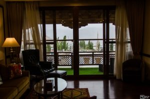 Experiencing Luxury At The Grand Dragon Ladakh 4